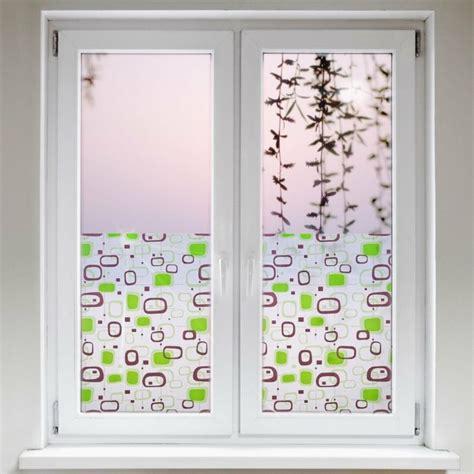 Sichtschutz Fenster Kinder by Deko Ideen Mit Fenster Und Milchglasfolie Trendomat
