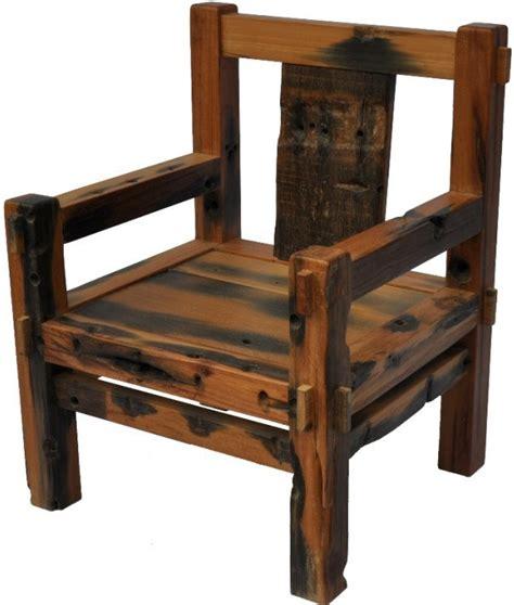 wooden single sofa china ship wood single person sofa china ship wood sofa