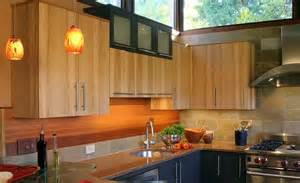 mid century kitchen designs ayanahouse