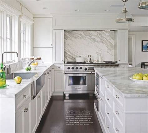 vancouver colour consultant the best white paint color to use with carrara paint