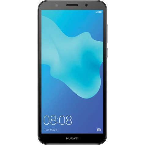 vodafone huawei y5 2018 4g prepaid mobile phone big w