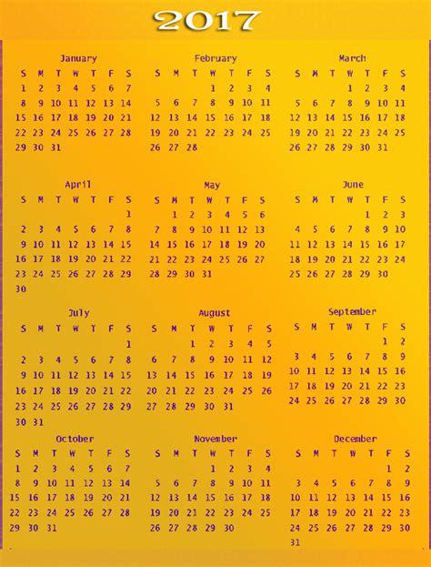 2017 Calendar By Quarter 1st Quarter 2016 Calendar Year Calendar Template 2016