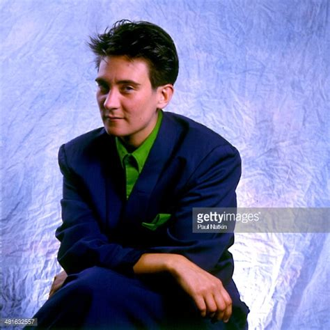 after midnight kd langjpg k d lang stock photos and pictures getty images