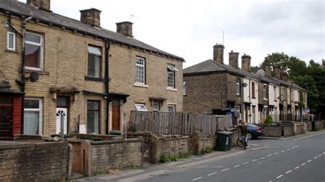 buy house in bradford bradford one of cheapest cities to buy a house in uk calendar itv news