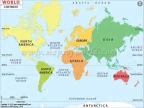 World Continents Map by World Continents Map Stuff To Buy Pinterest Travel