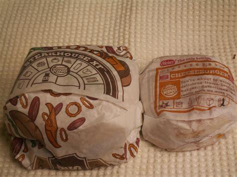 Sticker Food Grade Stiker Tempelan Makanan Plastik Bungkus Bake Cetak daftar harga percetakan berkwalitas murah 24 jam percetakan cetak brosur cetak katalog