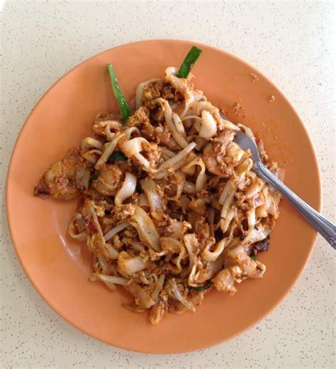Murah Meriah Cangkir Teh Dan Kopi Set Ayam Jago 10 idea tempat sarapan popular murah dan sedap di lembah klang kuala lumpur wanista