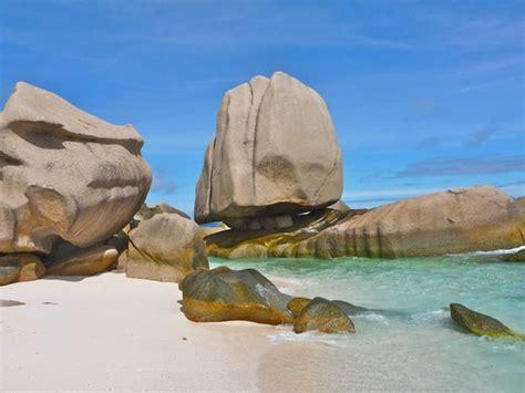 turisti per caso seychelles anse marron viaggi vacanze e turismo turisti per caso
