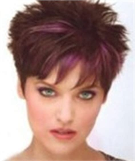 short hairstyles with weight lines blended in jo baldwin mobile ladies hairdressing in peterborough