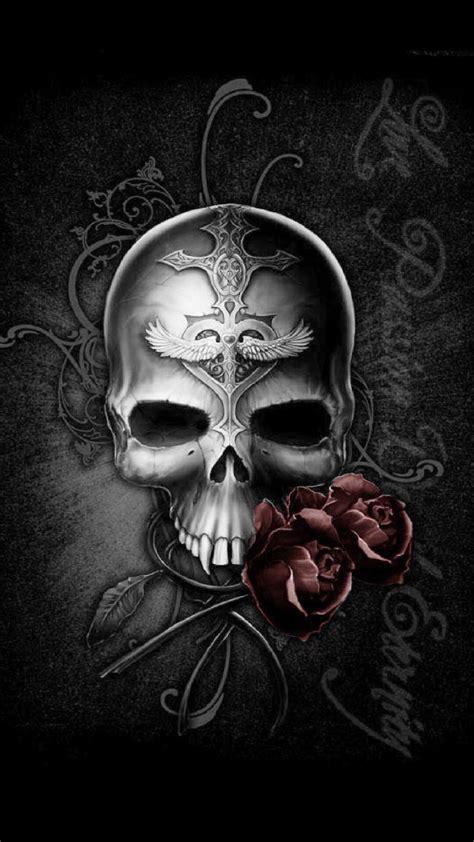 wallpaper iphone skull iphone 6 plus wallpaper iphone 7 plus wallpapers