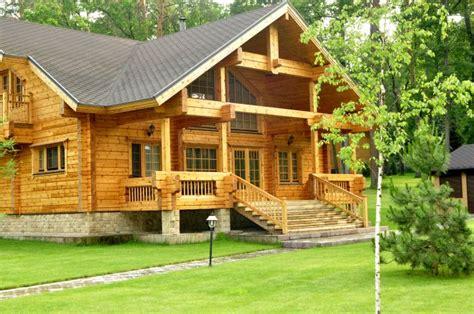 tasse affitto appartamento affitto vacanza adempimenti e tasse risparmiare di