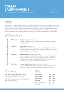 resume format for engineers freshers eceti ranch fairies free minimal resume psd template