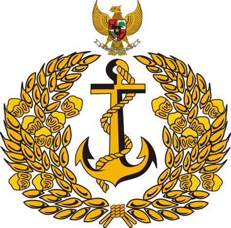Stiker Mabes Tni Fashion Army tentara nasional indonesia angkatan laut
