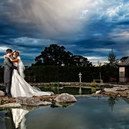 all inclusive wedding packages south east uk wedding venue in chester wedding venue cheshire