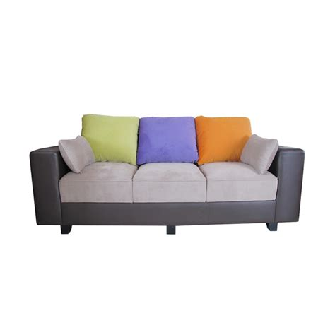 Kasur Angin Carrefour harga sofa bed rp www energywarden net