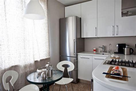 moderne küchen in u form k 252 che k 252 che wei 223 hochglanz u form k 252 che wei 223 at k 252 che