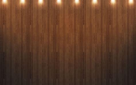 wood floor with lights wallpaper