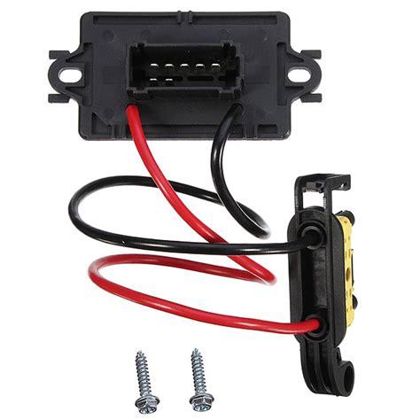 how to replace heater resistor renault megane heater motor blower resistor rheostat fan for renault megane alex nld