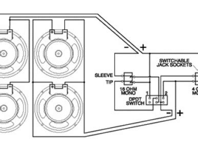 celestion wiring diagrams free wiring diagrams