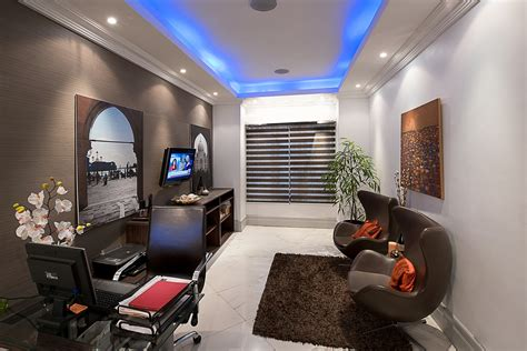 interior decoration in nigeria a soulful studio ad consulting office building in lekki