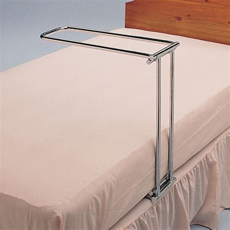 Bed Cradle Frame Bed Cradle Frame Bedroom Accessories Mobility Solutions