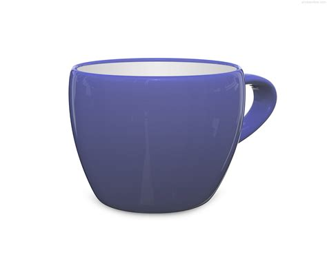 what is the cup ceramic cup photosinbox