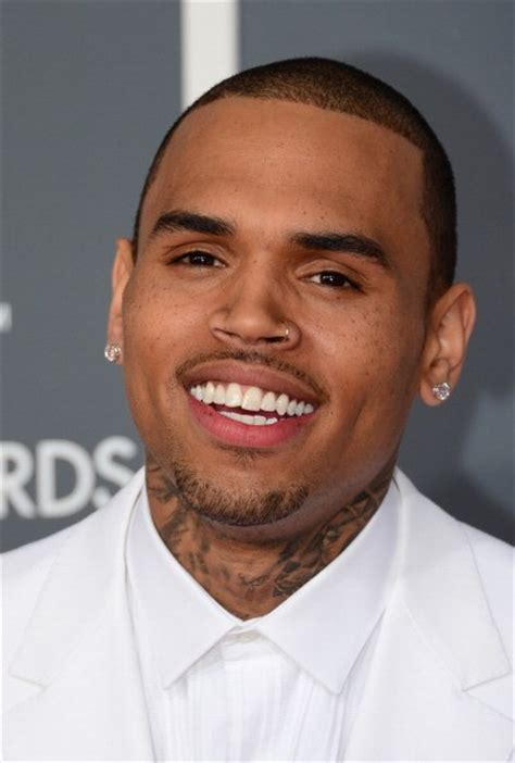 biography chris brown chris brown net worth celebrity net worth