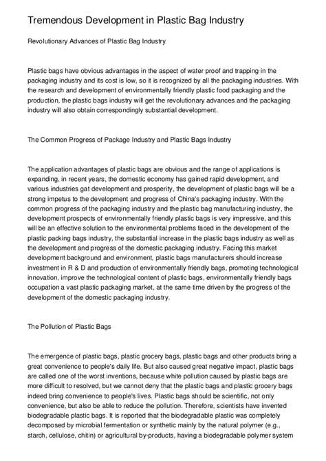 Argumentative Essay Plastic Surgery by Essay On Plastic Plastic Essay In Tamil Essay On Plastic Against Plastic Surgery Persuasive