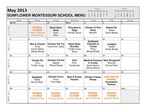 Montessori Lesson Plan Template by Montessori Lesson Plan Template 28 Images Learn To