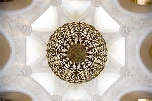 sheikh zayed mosque chandelier sheikh zayed grand mosque photos interior chandelier