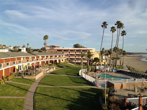friendly hotels in pismo pet friendly hotels pismo california travel deals