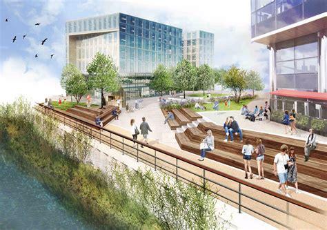 Landscape Design Riverside Ca Re Form Scores Leeds Hat Trick News Landscape Institute