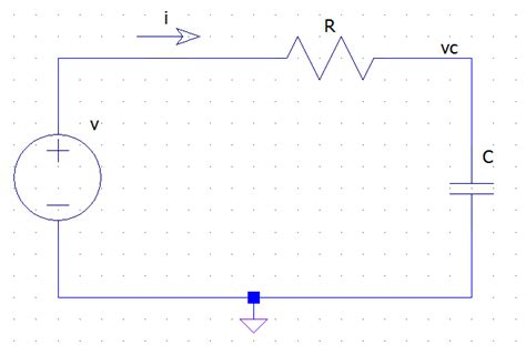kvl for inductor kvl with capacitors and inductors 28 images kvl for inductor 28 images initial conditions of