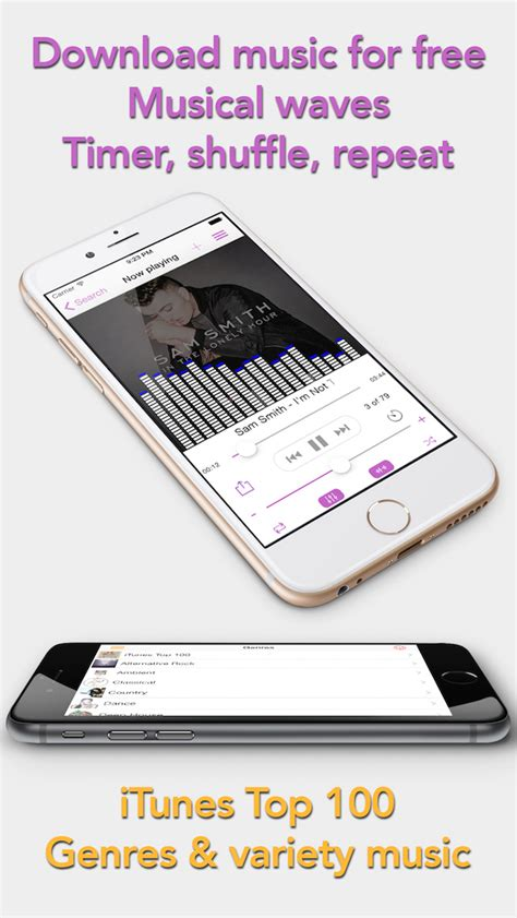 musify pro free music download mp3 downloader ios musify plus pro premium free best mp3 music search