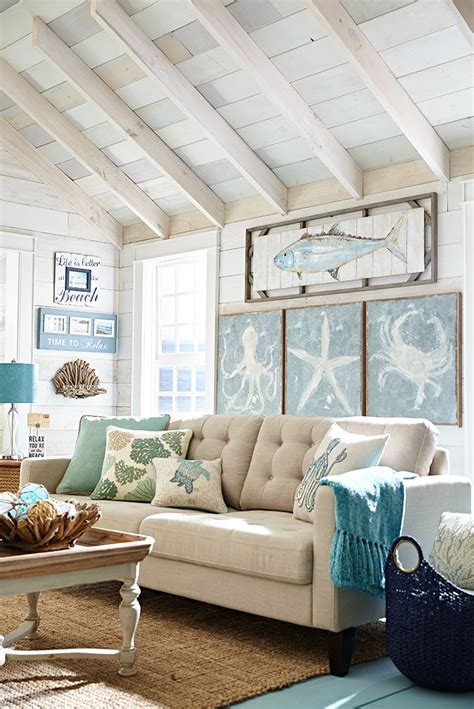 pier 1 can help you design a living room that encourages