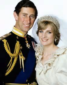 Princess Diana Prince Charles by Charles Diana Wedding Relived