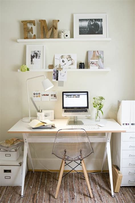 home office interior design inspiration comment choisir votre le de bureau design alin 233 a leroy