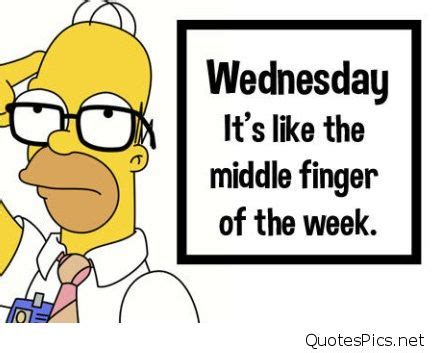 funny wednesday cartoons for the office funny hump day wednesday pictures cartoon saying