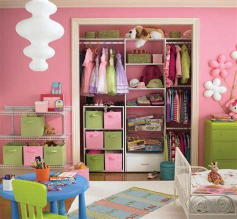 clever ideas  expand organize  closet space