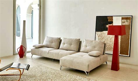 dondi divani il divano a angolo spacer dondi salotti