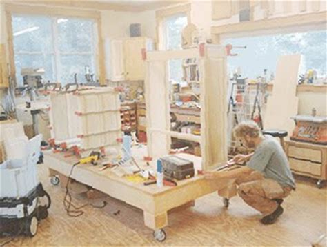 setting up a small woodworking shop pdf diy woodworking workshop design garage