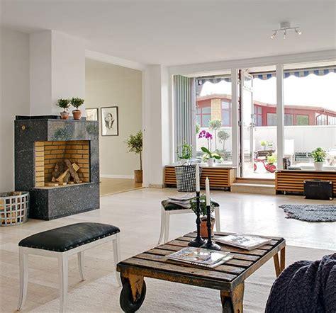 swedish fireplace designshouse the of swedish fireplaces