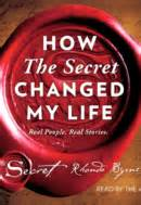 The Secret Feel Good Change Your Life | the secret feel good change your life