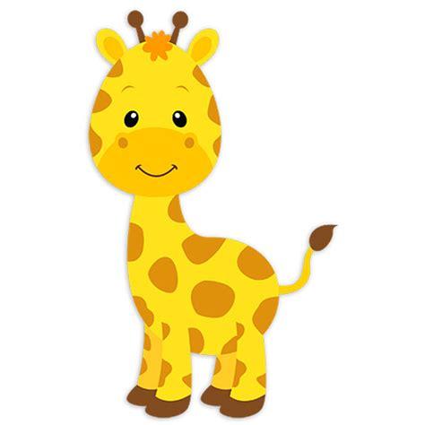 imagenes de jirafas animados top jirafas en images for pinterest tattoos