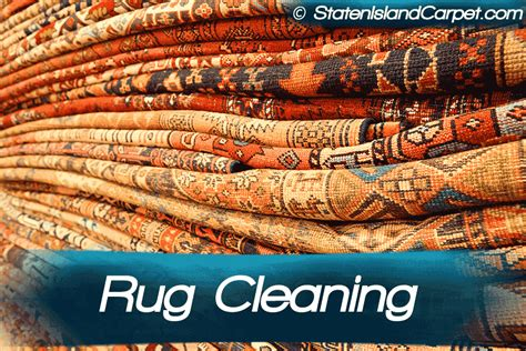 Island Rug Cleaning by Staten Island Carpet Professional Cleaning Services