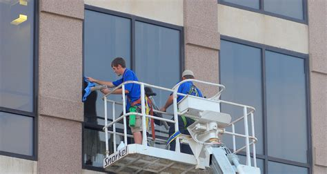 window and roof cleaning window cleaning idw window and roof cleaning in ohio and