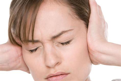 ronzio in testa cause acufeni e ipoacusia mondial udito