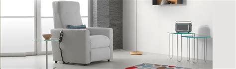 healthcare furniture manufacturer renray healthcare