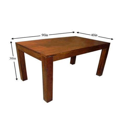 sheesham wood dining table dining table dining table sheesham wood