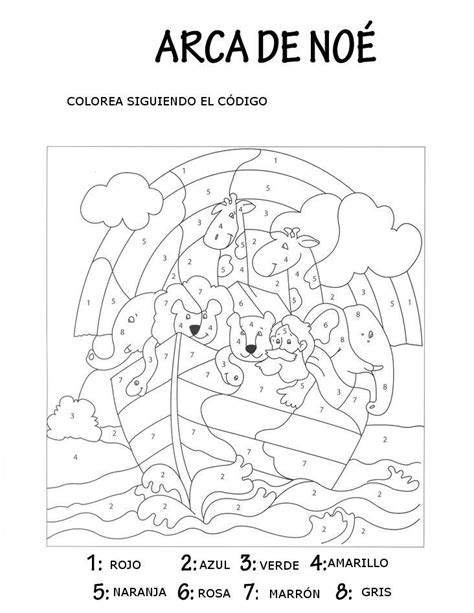 manualidades para ninos de la iglesia 17 mejores ideas sobre manualidades escolares dominicales